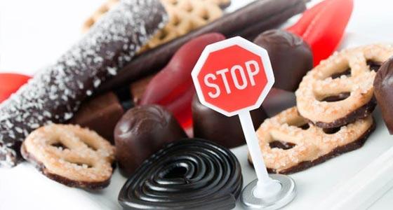 Les sucres simples : compliqués pour les diabétiques