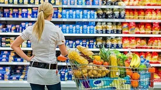 L'étiquetage vous aidera à faire votre choix face à la quantité de produits proposés